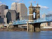Ponte John A. Roebling