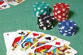 Pokergame3