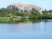 Hotel In Varadero Beach