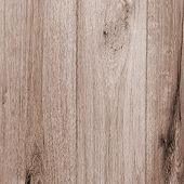 Light Wood Floor Grain Texture Backdrop In 12x12 For Graphic Design Resource.  Wooden Planks Are Lig poster