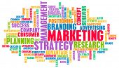 Marketing Research and Main Goals of Product