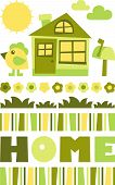 home green