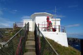 Mizen Head Radio Station