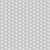 Neutral Grey Tablet Background