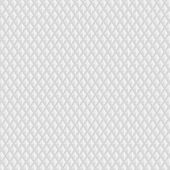 Neutral Grey Background In Rhombs