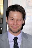 LOS ANGELES - APR 28:  Ike Barinholtz at the