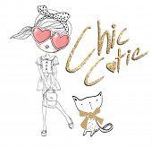 cutie girl 2