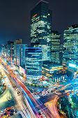 image of seoul south korea  - SEOUL SOUTH KOREA  - JPG
