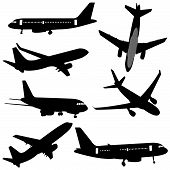 Plane.eps