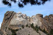 Rushmore56