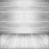 picture of refraction  - Old wooden wall background texture pattern angle of refraction room - JPG