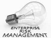 pic of enterprise  - Enterprise Risk Management  - JPG