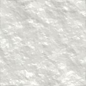 Vector Snow Seamless Background, See Jpeg Also In My Portfolio