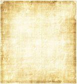 Papel de luz antigo, veja Similar