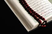 Koran, grano
