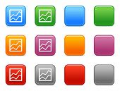 Color buttons with chart icon