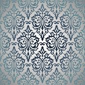 picture of french curves  - Retro wallpaper - JPG