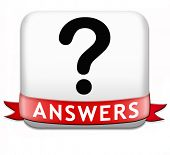 answers search answer on the questions, solve problems and find solution. result of a pop poll