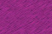 Relief solid background - violet.
