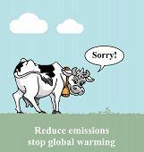 Cow_emissions