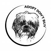 Adopt D'ont Buy