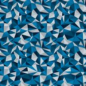 Dreiecke_grau_blau.eps