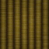 Coin Stack Seamless Generated Texture