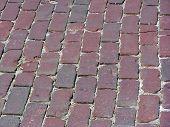 Brick Stret1