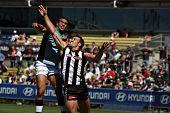 AFL Football - Collingwood & Port Adelaide