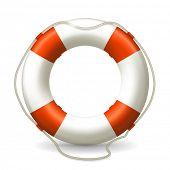 Lifebuoy, 10eps