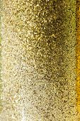 stock photo of glitter sparkle  - glitter sparkles dust on background - JPG
