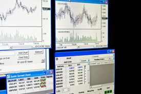 foto of nyse  - Quotes and Chart at the FOReign EXchange - JPG