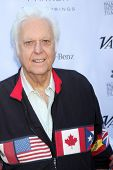 PALM SPRINGS - JAN 5: Jack Jones die Vielfalt kreativen Impact Award und 10 Directors to Watch