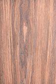 Walnut Wood Grain , Tree Background, Natural Rural Tree Background
