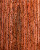 Texture Wenge Tree, Wood Grain , Natural Rural Tree Background