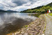 Bala Lake Wales