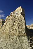 Peak in Patagonia