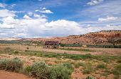 Ranch Style Living In Rural Utah