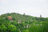 Nanshan China