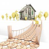 Bridge To Financial Future
