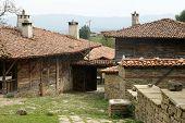 Bulgarian village - 25