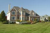 picture of subdivision  - realestate house homes for sale subdivision residential - JPG