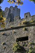 Fortaleza San Marino