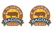 E Pluribus Bacon