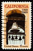 California 1969