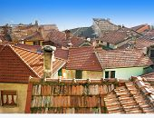 Roofs Copy