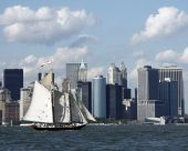 New York City Sail