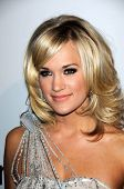 Carrie Underwood  at The Recording Academy and Clive Davis Present The 2010 Pre-Grammy Gala - Salute To Icons, Beverly Hilton Hotel, Beverly Hills, CA. 01-30-10