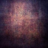 Abstract painted violet grunge texture