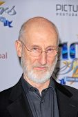 James Cromwell at the 2010 Night of 100 Stars Oscar Viewing Party, Beverly Hills Hotel, Beverly Hills, CA. 03-07-10